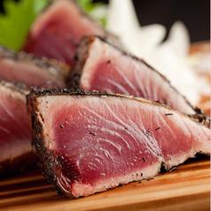 わらやき屋 名古屋のおすすめ料理1
