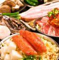 ラッキー工場 赤坂見附店のおすすめ料理1