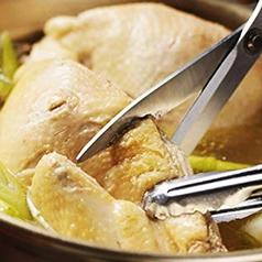 韓国バルRYO 本店のおすすめ料理1