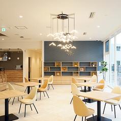 +best cafe