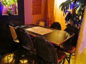 Asian bar Ruidaの詳細