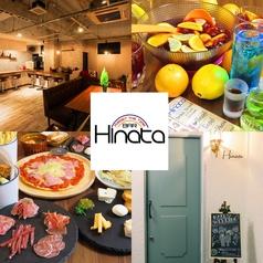 Bar Hinata バー ヒナタの写真