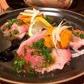 Luv Wine ラブワイン 広島的場店のおすすめ料理1