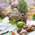 各種パーティーに最適のコース料理。厳選の蟹や海老・貝類を選べるスパイシーなソースに絡めて、豪快に手づかみで楽しむシーフードコンボバックをメインに、アメリカ南部の伝統的なケイジャン料理を多彩にご用意したコース内容!さらにバースデーやアニバーサリーのお客様には当店スタッフよりHAPPYなサプライズも★