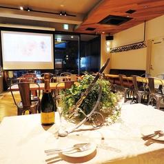 コーデュロイカフェ CORDUROY cafe 大名店の特集写真