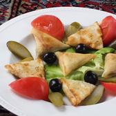ペルシャレストラン MADARのおすすめ料理2