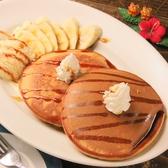 沖縄食堂 風のおすすめ料理3