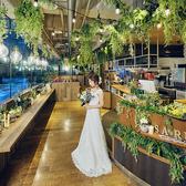 ボタニカルガーデン Botanical Garden 猿カフェ 名駅ルーセントタワー店の雰囲気3