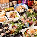 博多美人 福島駅前店のおすすめ料理1