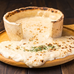 塊肉チーズ×イタリアン Grill Mart グリルマート 梅田店のおすすめ料理1