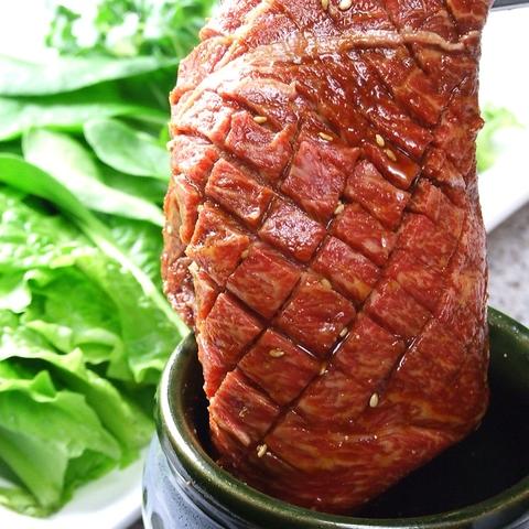【西播磨の老舗】おいしいお肉を食べるなら…焼肉南大門 赤穂店へ!太子にもお店あり