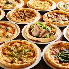 多摩センター Cafe&Dining Pecoriのおすすめ料理1