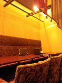 奈良キッチンの雰囲気2