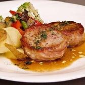 アレーナロッサ ARENA ROSSAのおすすめ料理2
