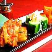 食道楽 浜乃木店のおすすめ料理3