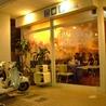 ダイニング カフェ セシル CECILのおすすめポイント2