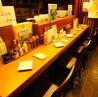ハムカツ神社 札駅店のおすすめポイント3