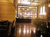 奈良キッチンの雰囲気3