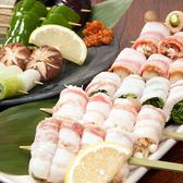 串焼ダイニング 紅屋 桐生店のおすすめ料理3