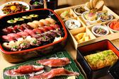 かわごえ 肉寿司のおすすめ料理3