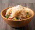 料理メニュー写真特製シーザーサラダ