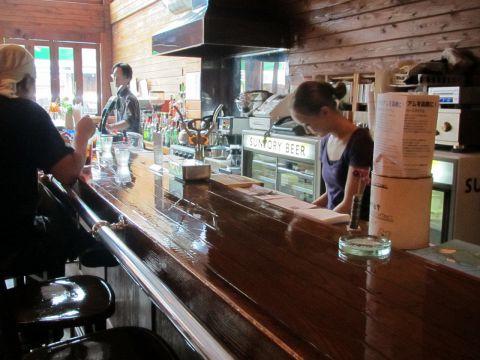 高槻にあるラグジュアリーカフェ☆フカフカのソファと本格派コーヒーはJKカフェだけ!