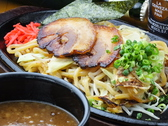 Kotetsu 桜上水のおすすめ料理2