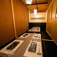 和食郷土料理 個室居酒屋 へぎ蕎麦 村瀬 本町店の特集写真
