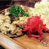 Dining Bar Splash Gardenのおすすめ料理3