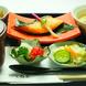 ランチメニューが充実☆お手軽定食から本格寿司まで!