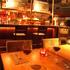 ハーモニック 浅草の写真