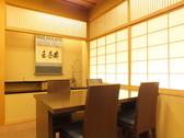 神戸吉兆 BBプラザ店の雰囲気2