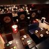 ガパオ食堂 青山のおすすめポイント2