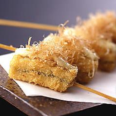 八吉 新宿明治通り店のおすすめ料理3