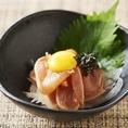 鶏の生ハム!?しっとりやわらかい美味しい鶏料理です!