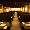どんぐり DONGURI 四条烏丸店のおすすめポイント2