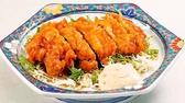 庄屋 サンリブシティ小倉店のおすすめ料理2