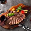 肉バル フリースタイル 東陽町店のおすすめ料理1