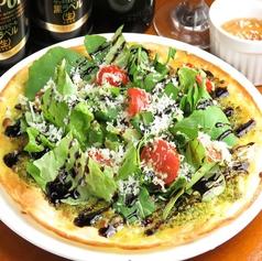 Dining Bar セレーノ SERENOのおすすめ料理1