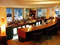 バー エスペシアル Bar Especialの写真