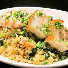 琉球食King Eilly エイリーのおすすめ料理1