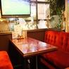 カフェ&デリ 伯爵邸のおすすめポイント2