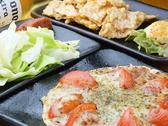 Kotetsu 桜上水のおすすめ料理3