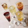 酒肴や 一丁まえ 銀座コリドー店のおすすめポイント2