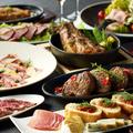 京の酒道 四条河原町店のおすすめ料理1