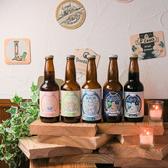 ビール工房 awa新町川ブリュワリーのおすすめ料理3