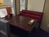 カフェ・トムズ プレ葉ウォーク浜北店のおすすめポイント1