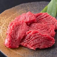 ダイエットには赤身肉!!