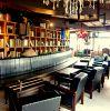 バーンコーヒー BARN COFFEE 静岡函南店