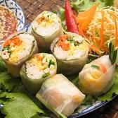 ティーヌン 市ヶ谷店のおすすめ料理3